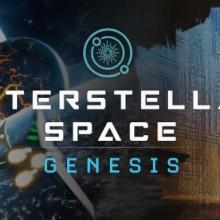 Interstellar Space: Genesis (v1.0.3) Game Free Download