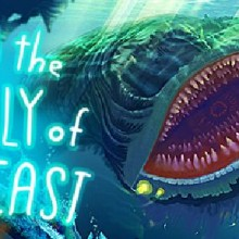 Into the Belly of the Beast (Update v1.1) Game Free Download