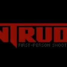 Intrude (v1.0.3) Game Free Download