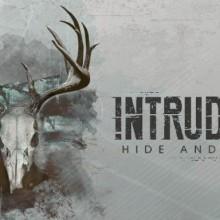 Intruders: Hide and Seek Game Free Download