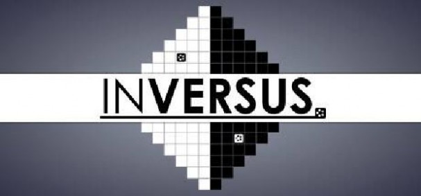 INVERSUS Free Download