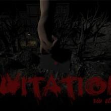 INVITATION Game Free Download