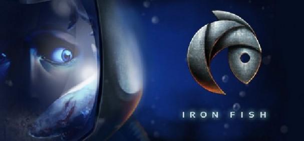 Iron Fish Free Download