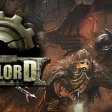 Iron Grip: Warlord Game Free Download