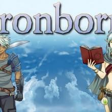 IronBorn Game Free Download