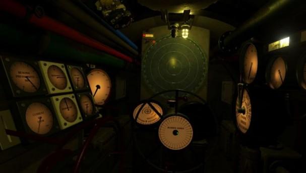 IronWolf VR Torrent Download