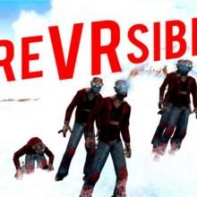 IrreVRsible Game Free Download