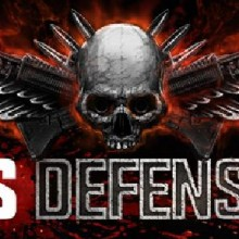 IS Defense Game Free Download