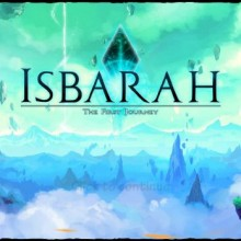 Isbarah Game Free Download