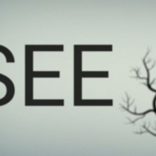 ISEE Game Free Download