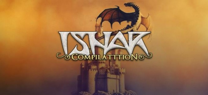 Ishar Compilation Free Download