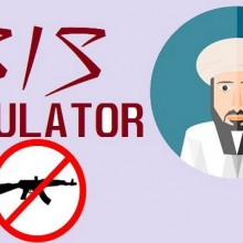 ISIS Simulator Game Free Download