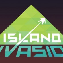 Island Invasion Game Free Download