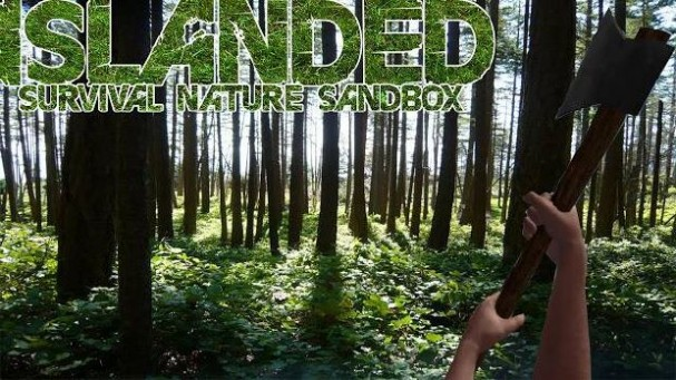 Islanded Free Download
