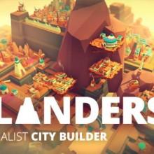 ISLANDERS Game Free Download
