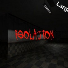 Isolation Game Free Download