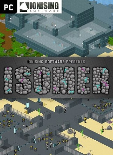 Isomer Free Download