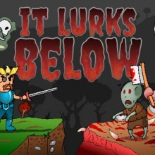 It Lurks Below Game Free Download