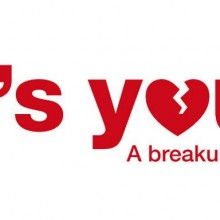It's You: A Breakup Story Game Free Download