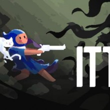 ITTA (v1.579) Game Free Download