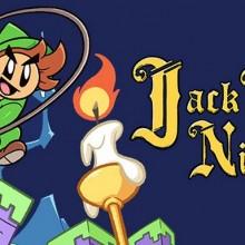 Jack B. Nimble Game Free Download