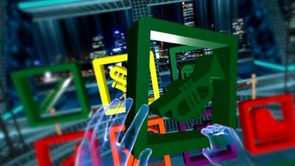 Jam Studio VR Torrent Download