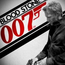 James Bond 007: Blood Stone Game Free Download
