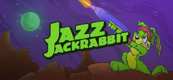 Jazz Jackrabbit Collection Free Download