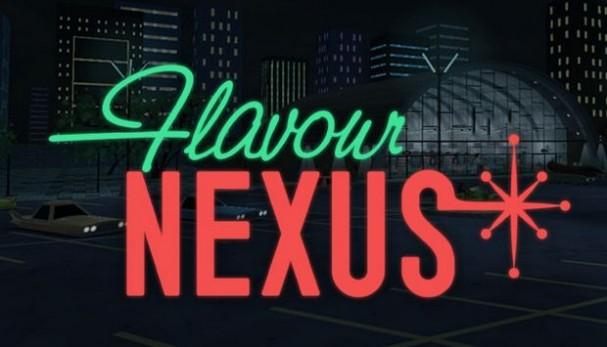 Jazzpunk: Director's Cut Flavour Nexus Free Download