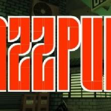 Jazzpunk Game Free Download