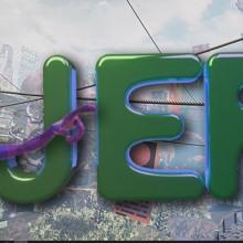 JEF Game Free Download