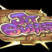 Jet Buster Game Free Download