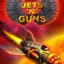 Jets'n'Guns Gold Game Free Download