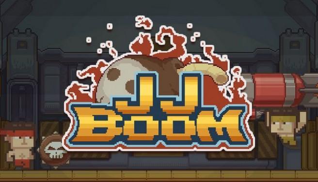 JJBoom Free Download