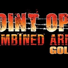 Joint Operations: Combined Arms Gold Game Free Download
