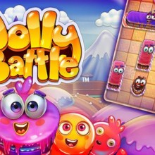 Jolly Battle Game Free Download