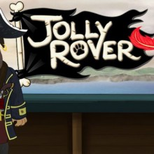 Jolly Rover Game Free Download