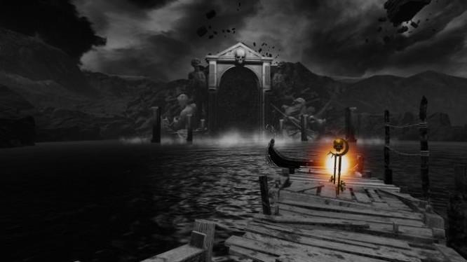 Journey For Elysium Torrent Download