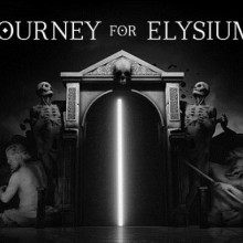 Journey For Elysium Game Free Download