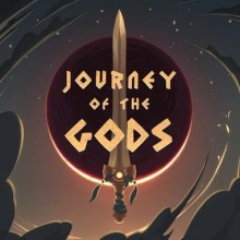 Journey of the Gods Game Free Download