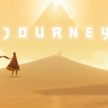 Journey (v1.49) Game Free Download