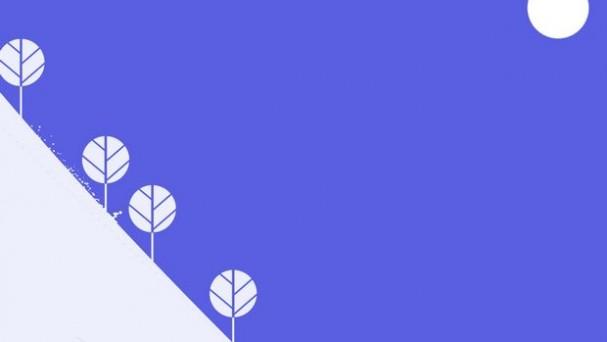 Just Ski Torrent Download