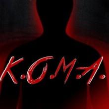 K.O.M.A Game Free Download