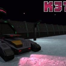 K37-D Game Free Download