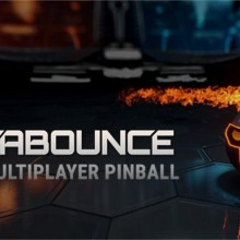Kabounce (v1.34 & ALL DLC) Game Free Download