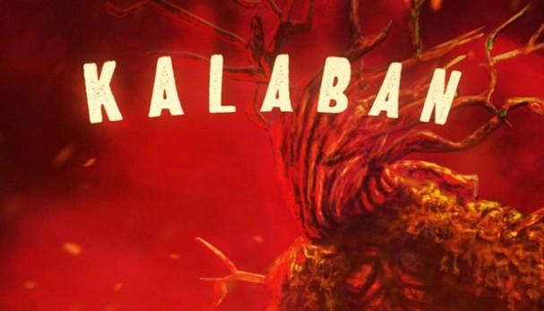 Kalaban Free Download