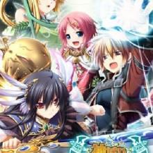 Kamidori Alchemy Meister Game Free Download