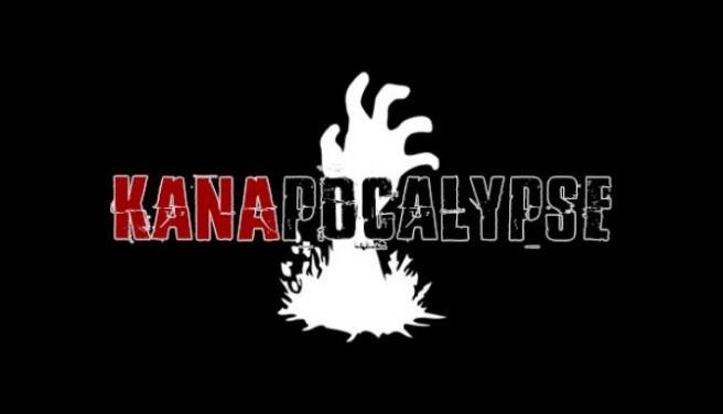 KANAPOCALYPSE Free Download