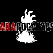 KANAPOCALYPSE Game Free Download