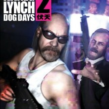 Kane & Lynch 2: Dog Days (Complete Edition) Game Free Download